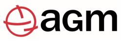 Grupo AGM
